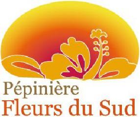 Pépinière Fleurs Du Sud  Montauban