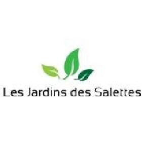 Les Jardins des Salettes Saint Sauveur