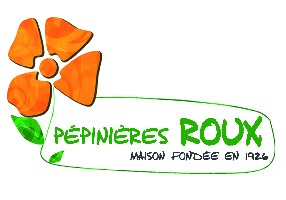 PEPINIERES ROUX Montvendre